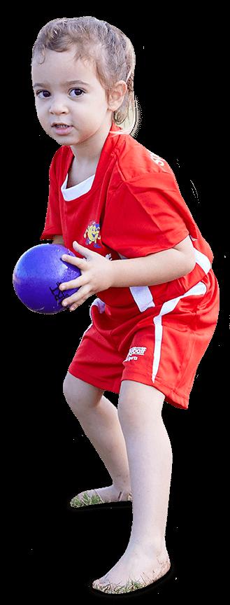 1705-Playball_851-2