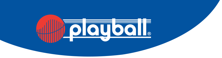 playball-logo-5