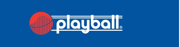 playball-logo-5