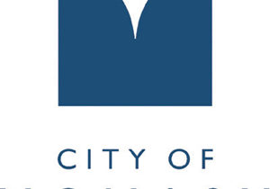 monash-council-logo